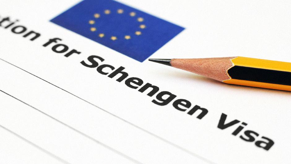 Преимущества страховки для шенгенской визы