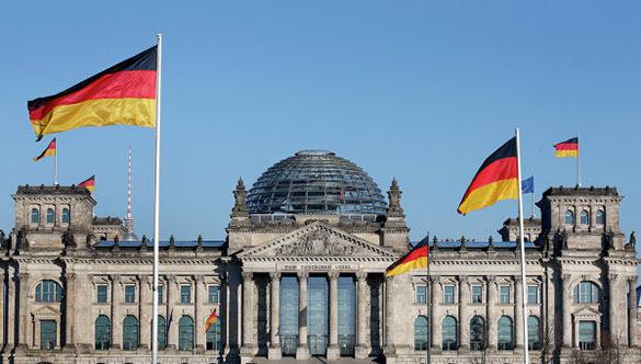 Страховка для получения национальной визы в Германию