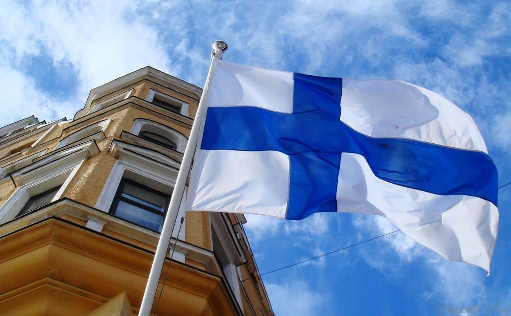 Страховка для ВНЖ и обучения в Финляндии в надежной компании